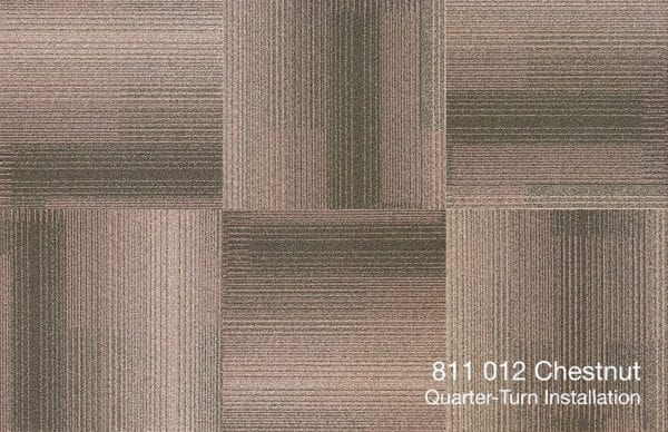 Fusion Harwood Flooring Toronto Chestnut Dedication 811 Collection Carpet Tile