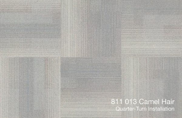 Fusion Harwood Flooring Toronto Camel Hair Dedication 811 Collection Carpet Tile