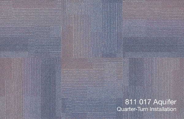 Fusion Harwood Flooring Toronto Aquifer Dedication 811 Collection Carpet Tile