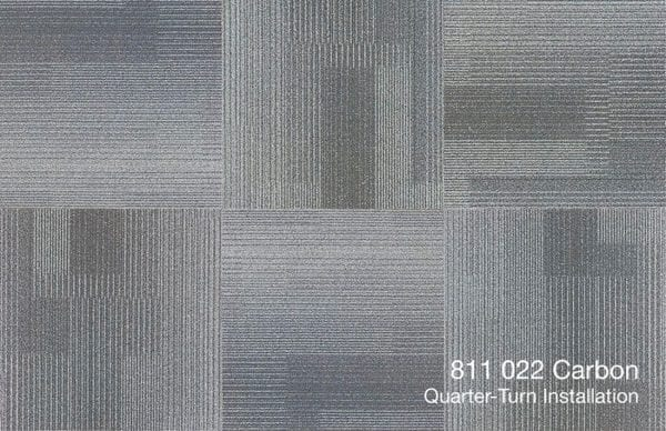 Fusion Harwood Flooring Toronto Carbon Dedication 811 Collection Carpet Tile