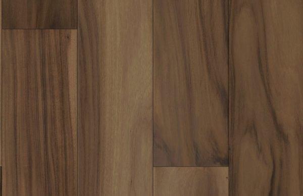 Fusion Harwood Flooring Toronto Acacia Gold Rush Kitsilano Collection Engineered Hardwood