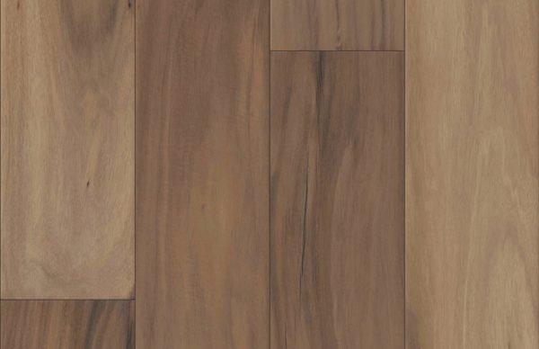 Fusion Harwood Flooring Toronto Acacia Washed Walnut Kitsilano Collection Engineered Hardwood