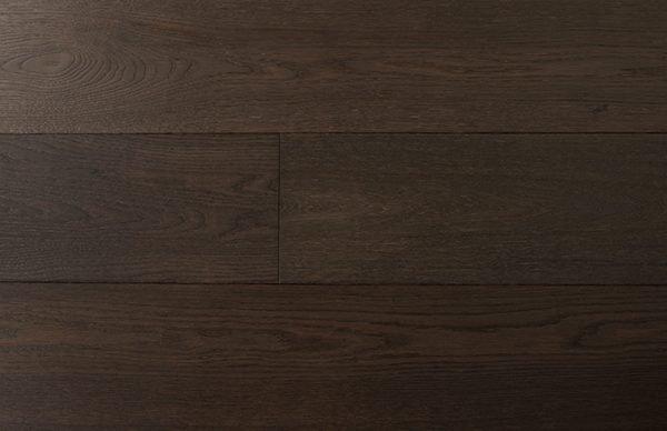 Fusion Harwood Flooring Toronto Allegro Classical Elegance Collection Engineered Hardwood