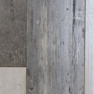 Fusion Harwood Fllooring Toronto Aria Soho Loft Collection Laminate