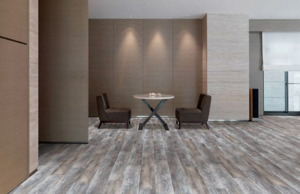 Fusion Harwood Fllooring Toronto Atelier Collection Vinyl
