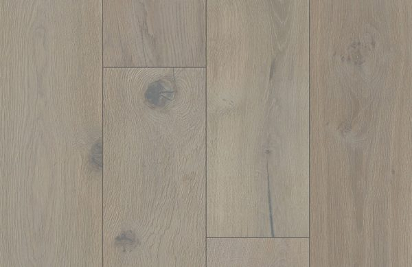 Fusion Harwood Flooring Toronto Avalon Northern Retreat Collection Engineered Hardwood