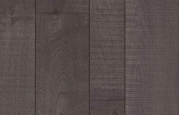 Fusion Harwood Flooring Toronto Bandsaw Millers Reserve Collection Engineered Hardwood