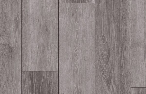 Fusion Harwood Fllooring Toronto Barro Blanco FuzGuard Collection Laminate