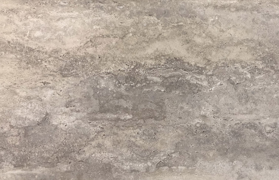Fuzion Flooring Dynamix Xl Tile Collection Chestnut Flooring Toronto