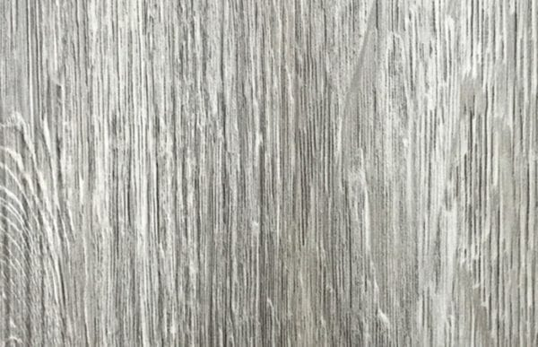 Fusion Harwood Fllooring Toronto Beechtree Woodlands Collection Vinyl