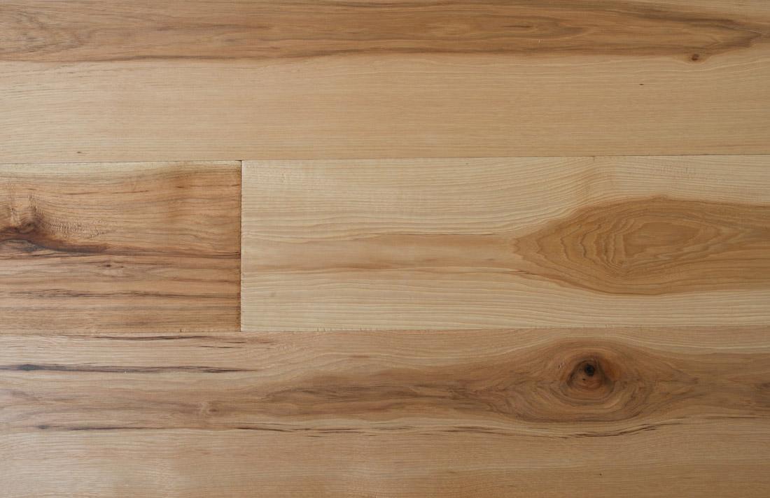 Fusion Harwood Flooring Toronto Biltmore Estate Renaissance Collection Engineered Hardwood