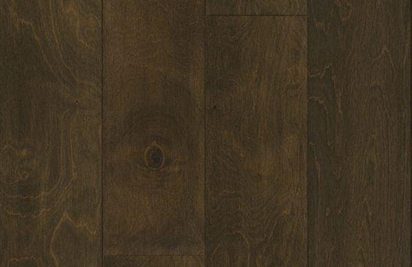 Fusion Harwood Flooring Toronto Birch Brickwall Kitsilano Collection Engineered Hardwood