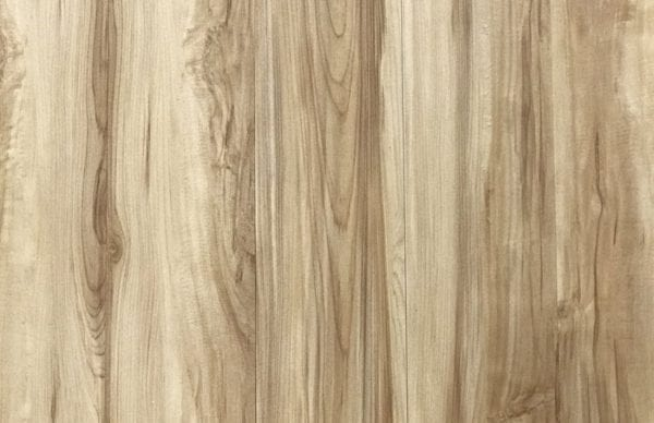 Fusion Harwood Fllooring Toronto Birch Cliff Dynamix Collection Vinyl