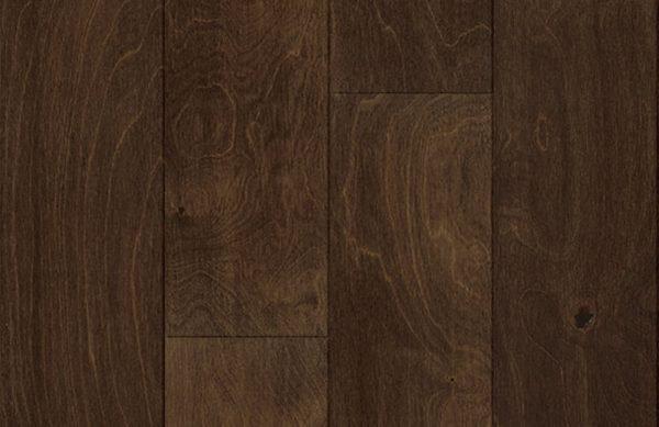 Fusion Harwood Flooring Toronto Birch Sandcastle Kitsilano Collection Engineered Hardwood