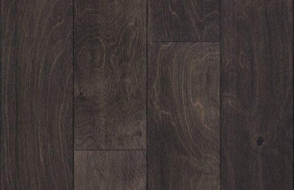 Fusion Harwood Flooring Toronto Birch Whiskey Jack Kitsilano Collection Engineered Hardwood
