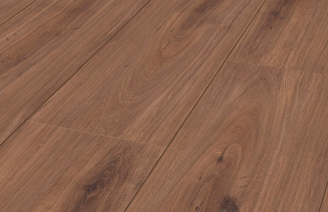 Fusion Harwood Fllooring Toronto Braxton Oak Euro Contempo Collection Laminate