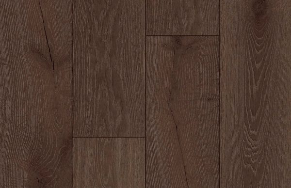 Fusion Harwood Flooring Toronto Bronco Northern Retreat Collection Engineered Hardwood