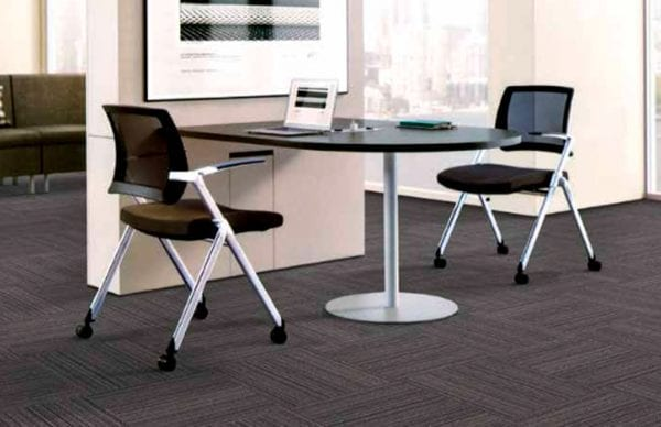 Fusion Harwood Flooring Toronto Caledon 501 Collection Carpet Tile