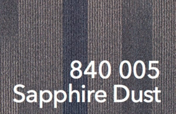 Fusion Harwood Flooring Toronto Sapphire Dust Confidence 840 Collection Carpet Tile