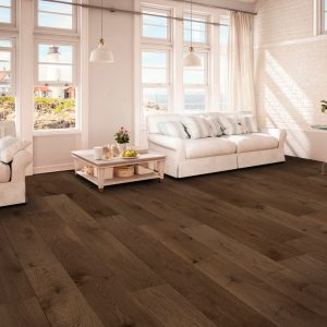 Engineered hardwood toronto flooring company chestnut for Casa classica collection laminate flooring