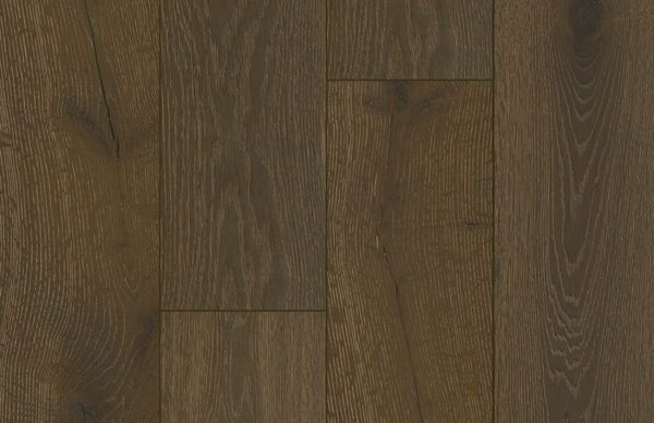 Fusion Harwood Flooring Toronto Cavern Northern Retreat Collection Engineered Hardwood
