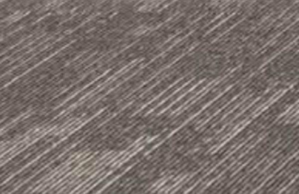 Fusion Harwood Flooring Toronto Cheltenham Inglewood 201 Collection Carpet Tile