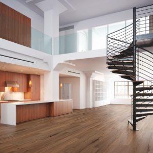 Fusion Harwood Flooring Toronto Classical Elegance Collection Engineered Hardwood