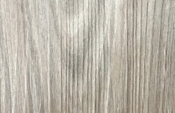 Fusion Harwood Fllooring Toronto Clayhill Woodlands Collection Vinyl