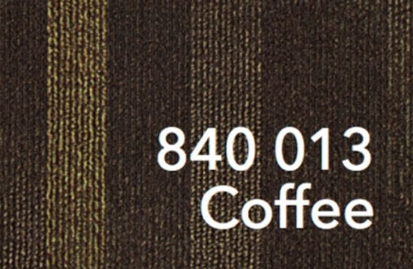 Fusion Harwood Flooring Toronto Coffee Confidence 840 Collection Carpet Tile