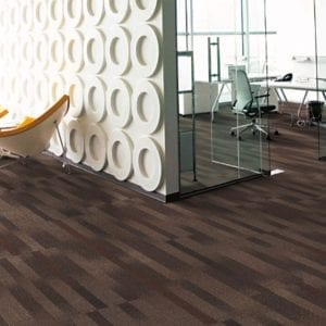 Fusion Harwood Flooring Toronto Confidence 840 Collection Carpet Tile