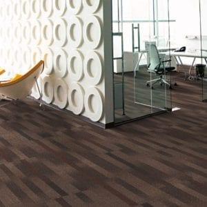Fusion Harwood Flooring Toronto Confidence 840 Collection Carpet Tile