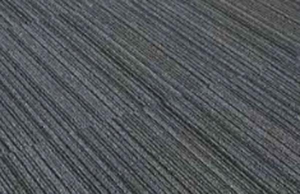 Fusion Harwood Flooring Toronto Cranston Caledon 501 Collection Carpet Tile