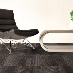 Fusion Harwood Flooring Toronto Dedication 811 Collection Carpet Tile
