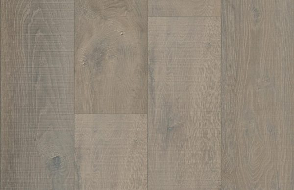 Fusion Harwood Flooring Toronto Desert Rose Northern Retreat Collection Engineered Hardwood