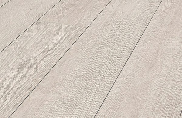 Fusion Harwood Fllooring Toronto Dover Oak Euro Contempo Collection Laminate