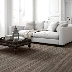 Fusion Harwood Fllooring Toronto Dynamix Collection Vinyl