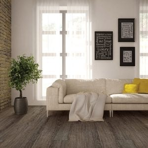Fusion Harwood Fllooring Toronto Dynamix XL Collection Vinyl