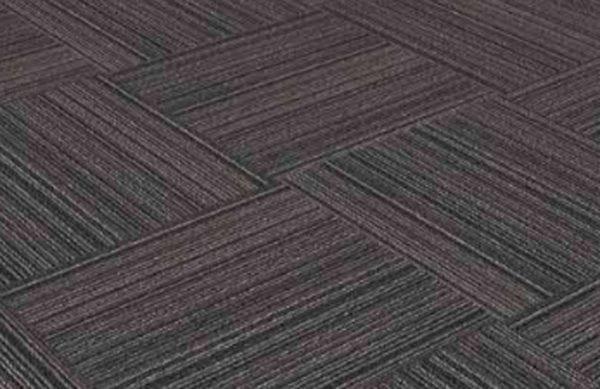 Fusion Harwood Flooring Toronto Escarpment Caledon 501 Collection Carpet Tile