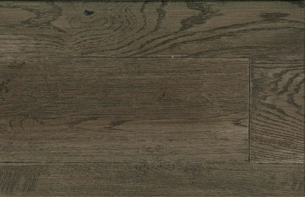 Fusion Harwood Flooring Toronto Ettiquette Casa Loma Collection Engineered Hardwood
