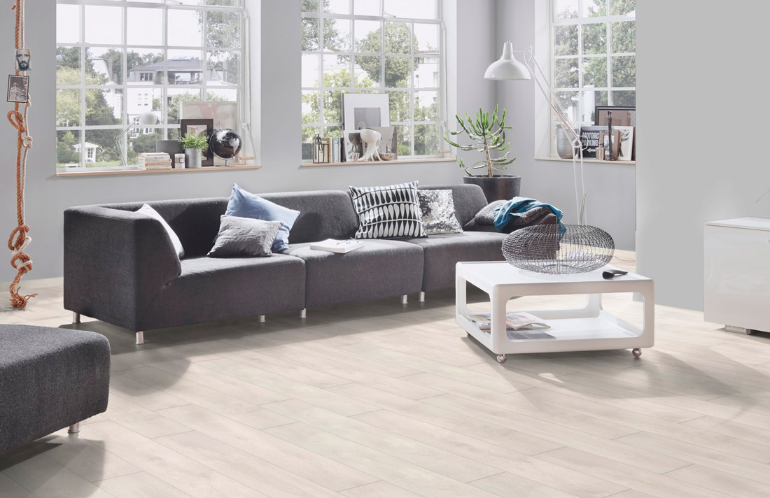 Fusion Harwood Fllooring Toronto Euro Contempo Collection Laminate
