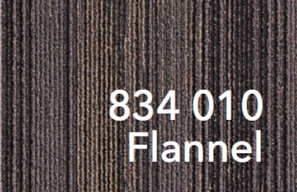 Fusion Harwood Flooring Toronto Flannel Success 834 Collection Carpet Tile