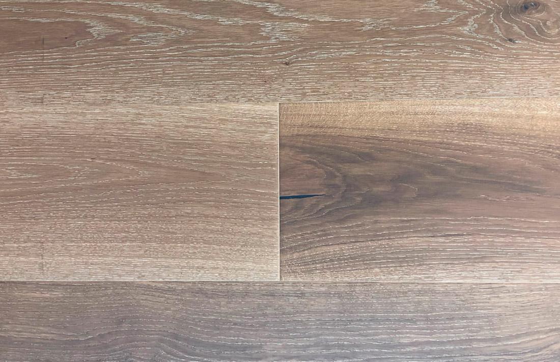 Fuzion Flooring Renaissance Collection Chestnut
