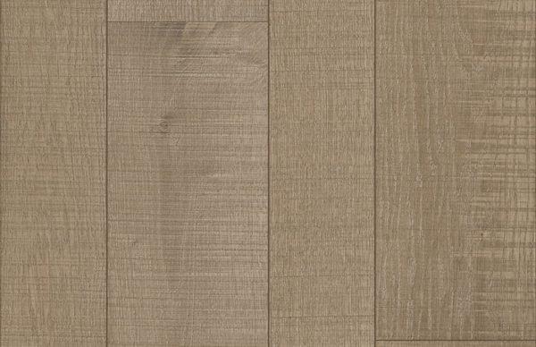 Fusion Harwood Flooring Toronto Freshcut Millers Reserve Collection Engineered Hardwood