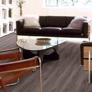 Fusion Harwood Fllooring Toronto FuzGuard Collection Laminate