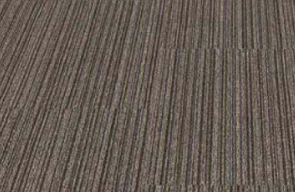Fusion Harwood Flooring Toronto Glen Haffy Caledon 501 Collection Carpet Tile