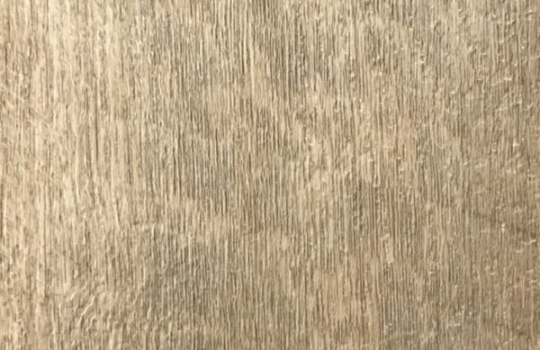 Fusion Harwood Fllooring Toronto Gray Jay Woodlands Collection Vinyl