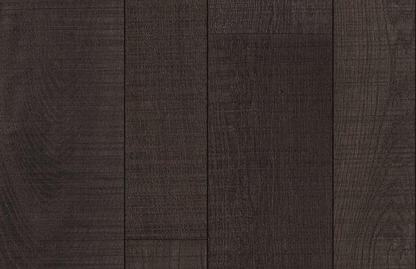 Fusion Harwood Flooring Toronto Grindstone Millers Reserve Collection Engineered Hardwood
