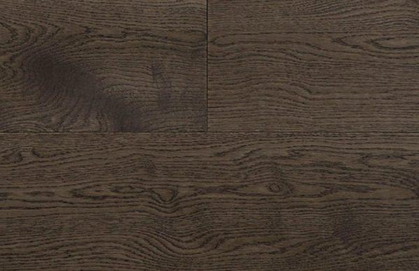 Fusion Harwood Flooring Toronto Harmony Classical Elegance Collection Engineered Hardwood