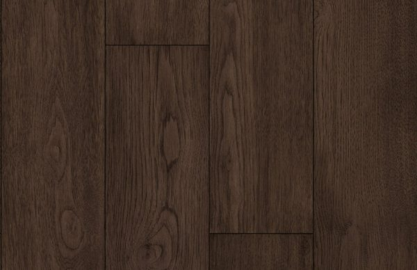 Fusion Harwood Flooring Toronto Hickory Beach Comber Kitsilano Collection Engineered Hardwood