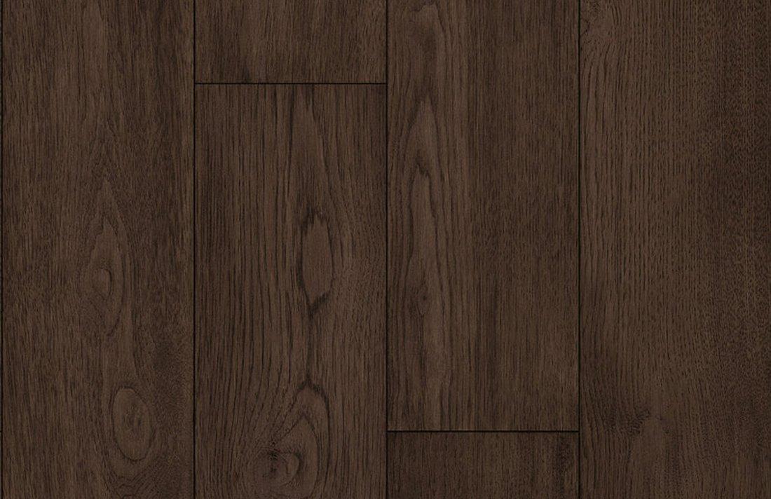 Fuzion Flooring Kitsilano Collection Chestnut Flooring